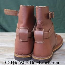 1500-talet hög ko-mun skor
