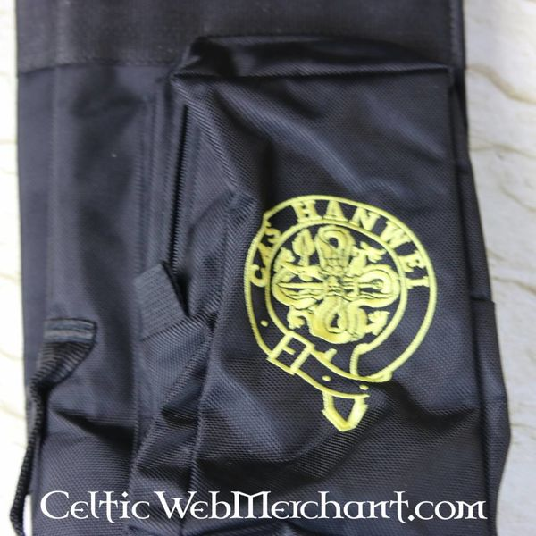 CAS Hanwei Hanwei Sword bag for two swords