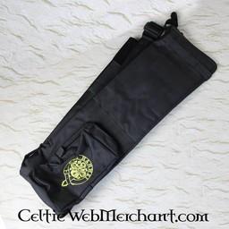 Hanwei Sword bag for two swords