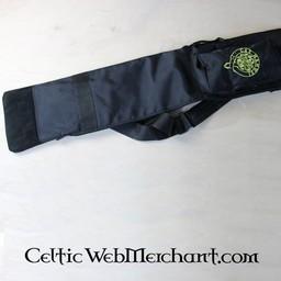 väska Hanwei Svärd två svärd