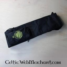 Bag Hanwei Sword per due spade
