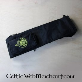 Hanwei Hanwei Sword bag for two swords