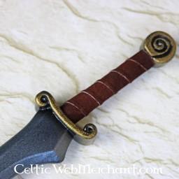 LARP Persian dagger