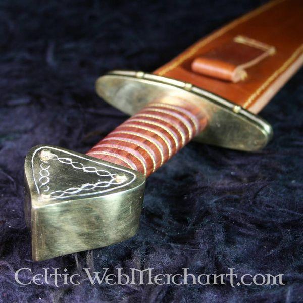 Deepeeka Viking dagger