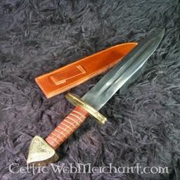 Viking sztylet