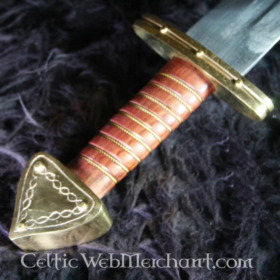 Deepeeka Viking Dolch