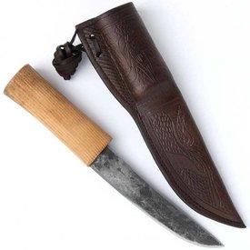 Norman nóż Dublin