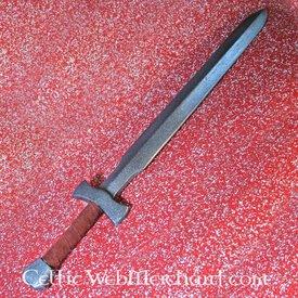 Epic Armoury GN Epée de combattant, prête au combat