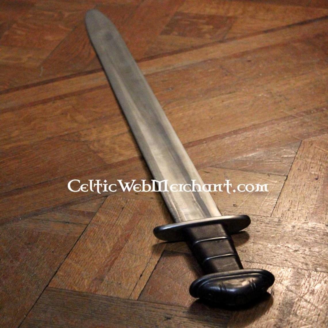 Wikingerschwert Limerick