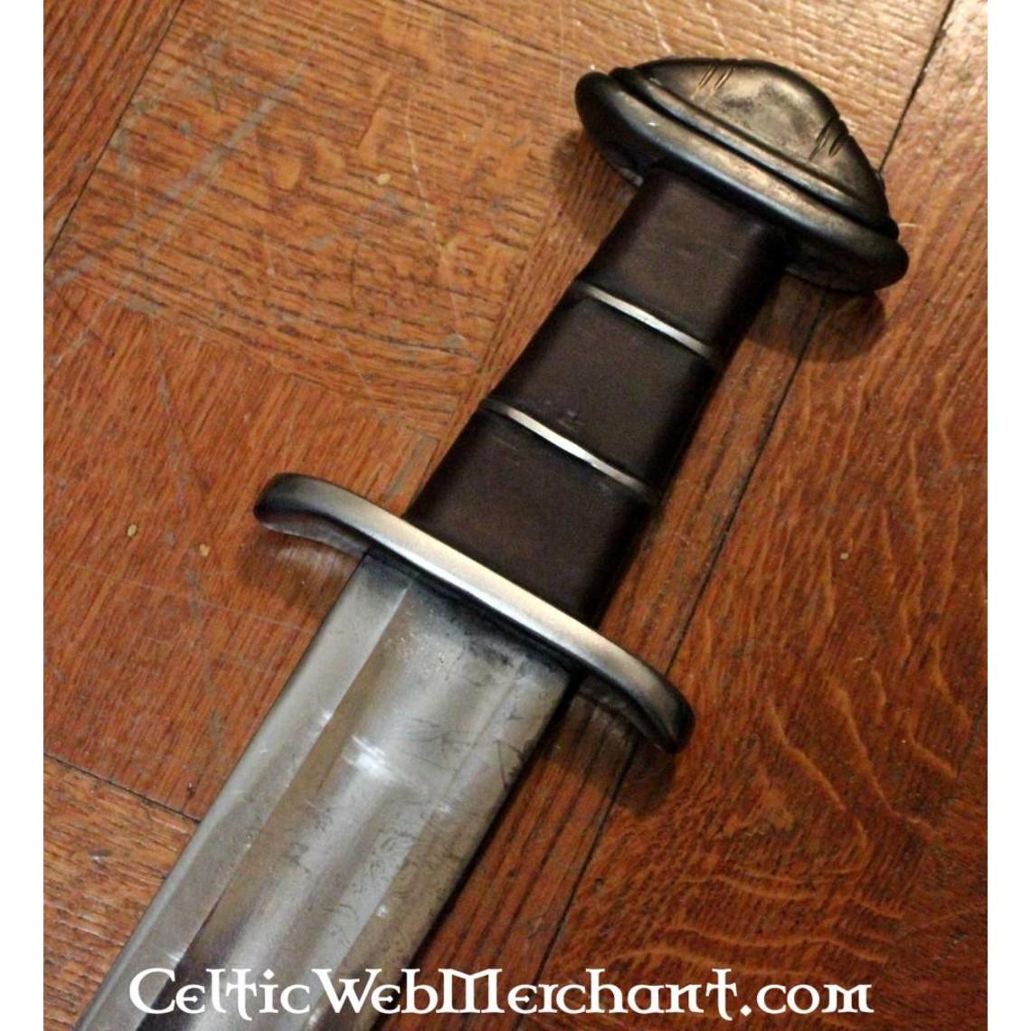 Espada Vikinga Limerick