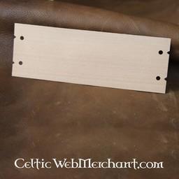 Holzschreibblatt Vindolanda