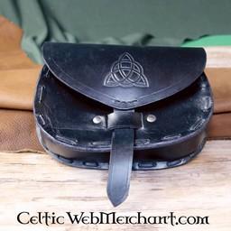Celtic väska Scilti