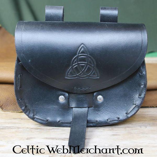 Keltische tas Scilti