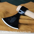 Cold Steel Norse Viking ax