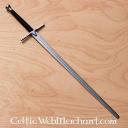 Miecz dwuręczny Edward