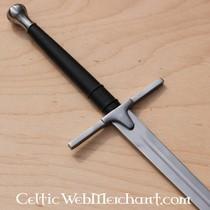 Urs Velunt Miecz dwuręczny Edward