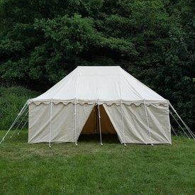 Rycerz namiot Girard, 6 x 4 m