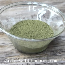Grüne Umbra 1 kg