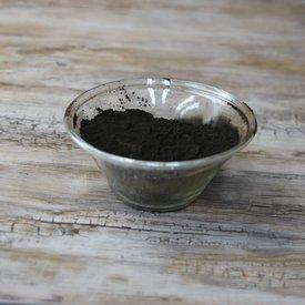 Momia negra, 1 kg