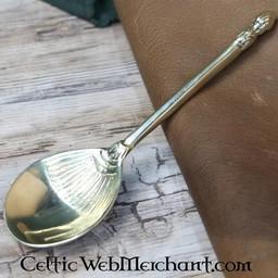 15th-16th century spoon