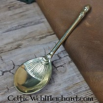 Marshal Historical 15th-16th century spoon