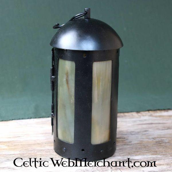 Ulfberth lanterna do século 15 Museu de Londres