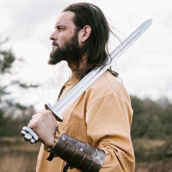 Deepeeka Viking sword Godfred