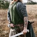 Deepeeka Espada Vikinga Godfred