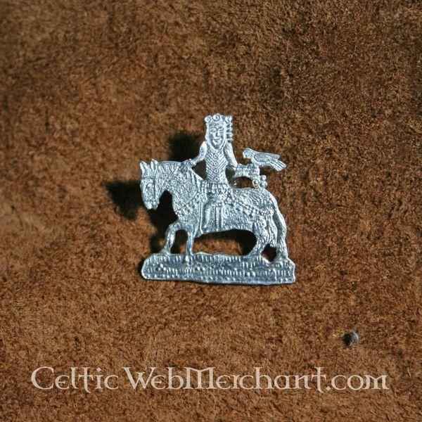 Emblema falcoaria