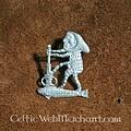 Odznaka lekarz