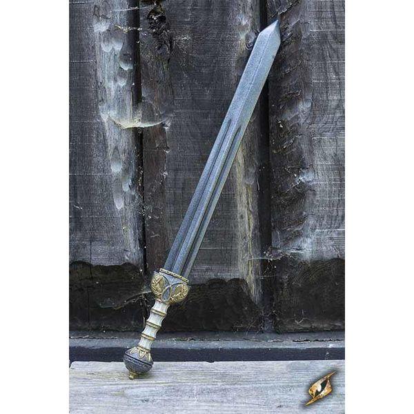 Epic Armoury LARP gladius Romanus