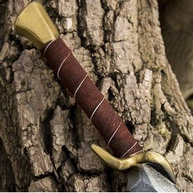 Epic Armoury LARP pronto per Battle Sword Elven
