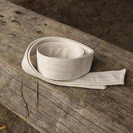 Epic Armoury Cinto de algodão 150 cm