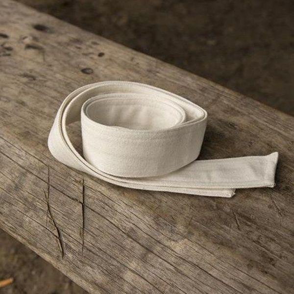 Epic Armoury Cinturón de algodón de 150 cm