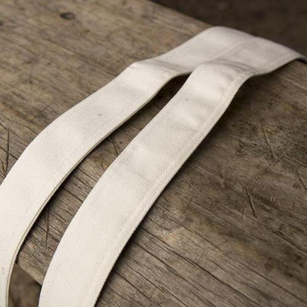 Epic Armoury Cintura di cotone 150 cm