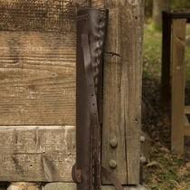 Epic Armoury Recurve bow medium