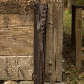 Epic Armoury Kogger Robin Hood, brun