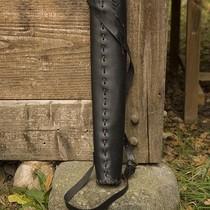 Epic Armoury Ruiterboog, zwart