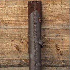 Epic Armoury Chasseur de carquois, brun