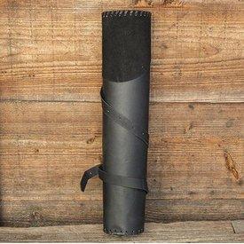 Epic Armoury Chasseur de carquois, noir