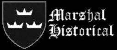Marshal Historical