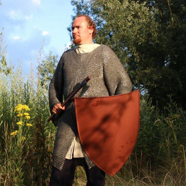 Deepeeka Kite shield for painting
