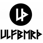 Ulfberth