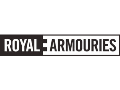 Royal Armouries