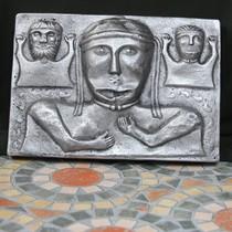 Reliëf Gundestrupketel