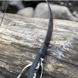 Recurve bow small