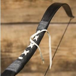 Recurve bow medium