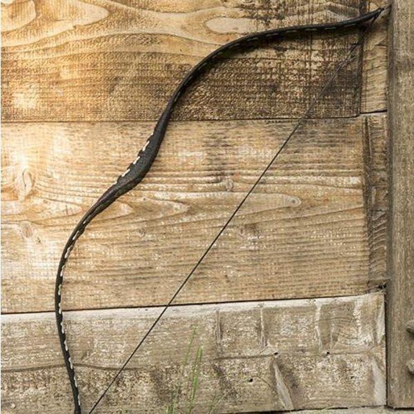 Epic Armoury Recurve bow Squire 96 cm