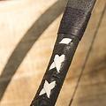 Epic Armoury Arco ricurvo Squire 96 cm