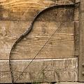 Epic Armoury Arco recurvo Squire 118 cm